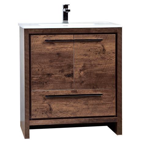 bathroom vanity furniture bathroom vanities bathroom vanity furniture cabinets realie
