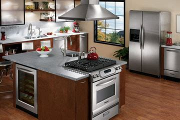 built in kitchen appliances 10 items for a perfect kitchen