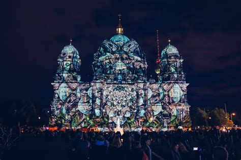 Festival Of Light festival of lights 2016 0654 187 iheartberlin de