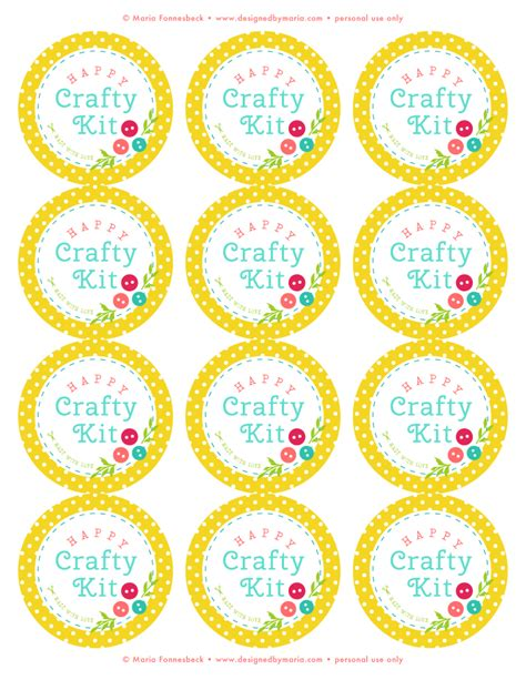 The Worldlabel Mason Jar Label Design Contest Worldlabel Blog Pint Label Template