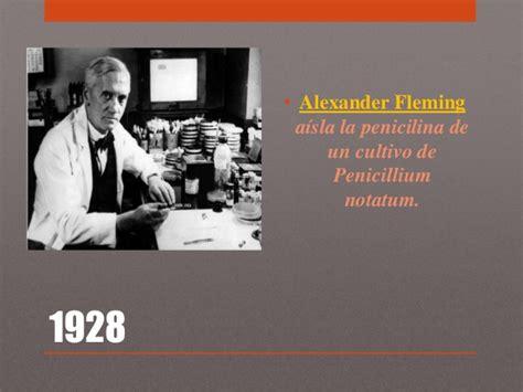 biography nghia là gì l 237 nea del tiempo de la microbiolog 237 a