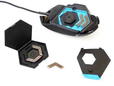 Mouse Macro Logitech G502 logitech g502 proteus review vgu