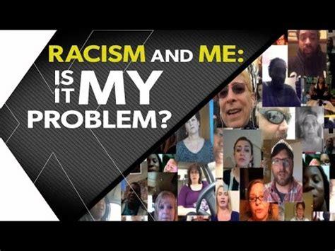 dixon challenge dixon d white the racial healing challenge timesxtwo