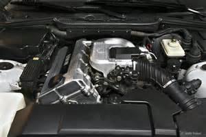 95 bmw 318i engine diagram 95 wiring diagram free
