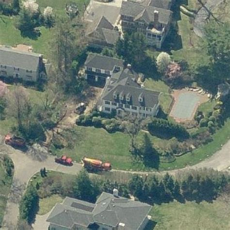 house bills bill o reilly s house in manhasset ny virtual globetrotting