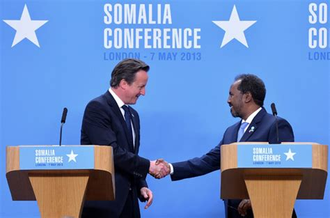 international vacancies somalia unjobs england oil and guns in somalia sofrep