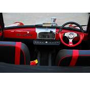 5 Lovingly Maintained Fiat Cars Restored Modified And Stock