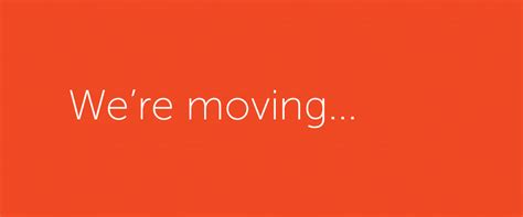 pet technologies on twitter we have moved to new installations pushon we re moving pushon
