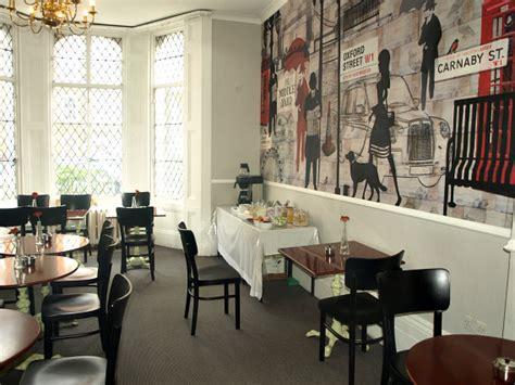 house restaurant chelsea chelsea house hotel book on travelstay