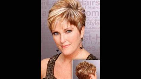 imagenes de corte de cabello para damas 2016 desvanecido mujer desmechado youtube