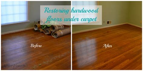 how to get hardwood floors clean restoring hardwood floors carpet without