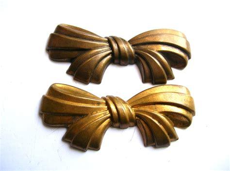 brass jewelry supplies pin by 2vintagegypsies on etsy on jewelry supplies brass