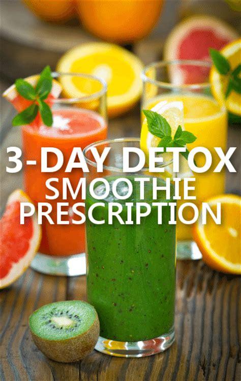 Woodson Merrell 3 Day Detox dr oz the detox prescription review 3 day detox diet