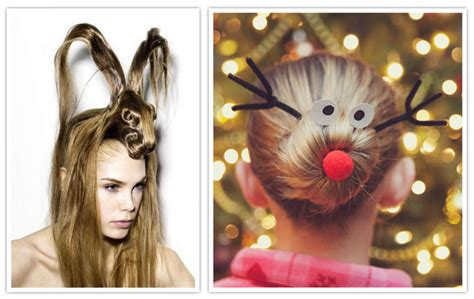 hairstyles for xmas party 2013 holiday party hairstyle dont s source salon wilton
