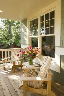 50 covered front home porch design ideas pictures 25 best ideas about front door porch on pinterest