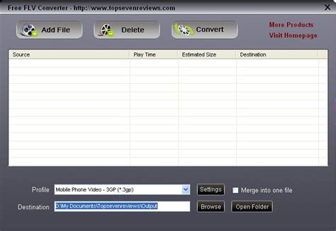 full version video converter to 3gp free download flv to 3gp converter free download full version image