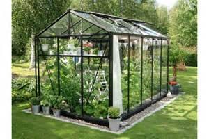 Ordinaire Serre De Jardin Polycarbonate #7: Serre-aluminium-maxi-largeur-2-36-metres.jpg