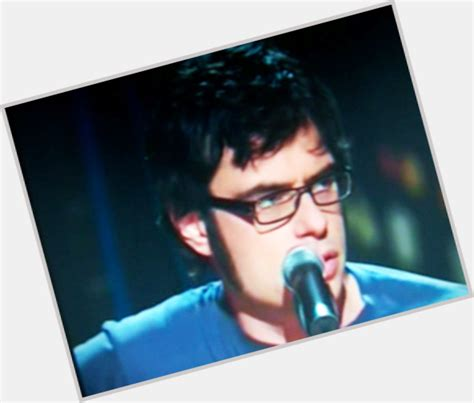 jemaine clement as boris jemaine clement official site for man crush monday mcm
