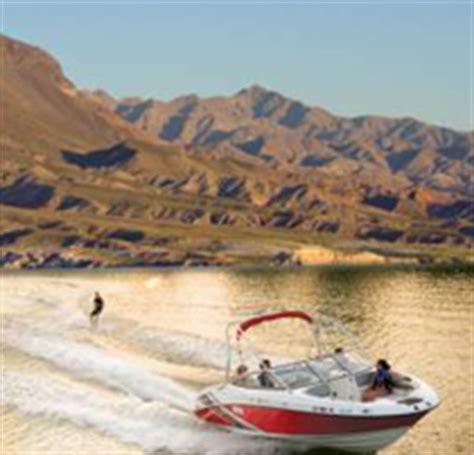 las vegas boat harbor lake mead marina rentals marinas on lake mead las