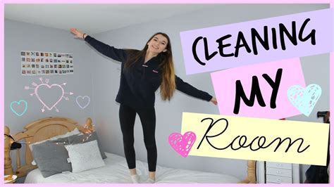 how to organize your bedroom memes cleaning my room organizing my tips and tricks youtube