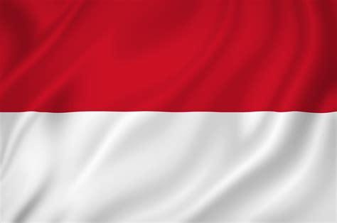wallpaper merah bendera merah putih background hd