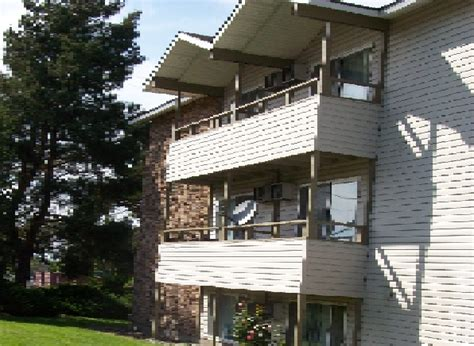 Spokane Appartments by Square Apartments Spokane Wa Apartment Finder
