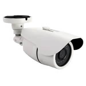 Kamera Cctv Zestron Avtech Bullet Cctv Hd Ir Dg105e Kamera Indonesia Distributor Rp 398 250 00
