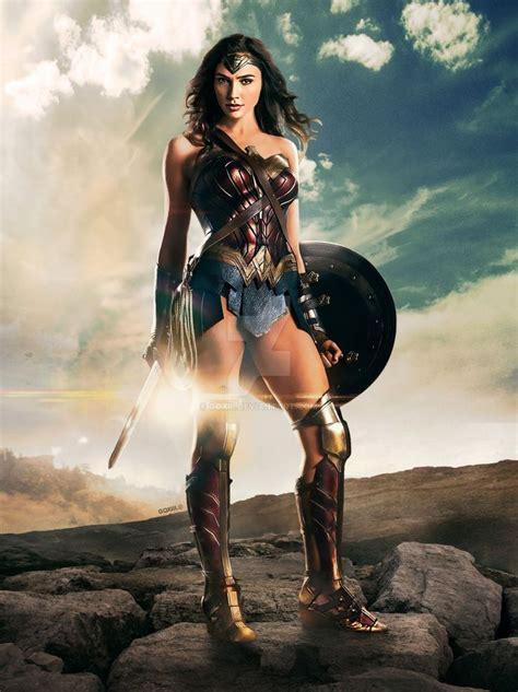 film justice league tentang apa 306 best wonder woman images on pinterest wonder woman