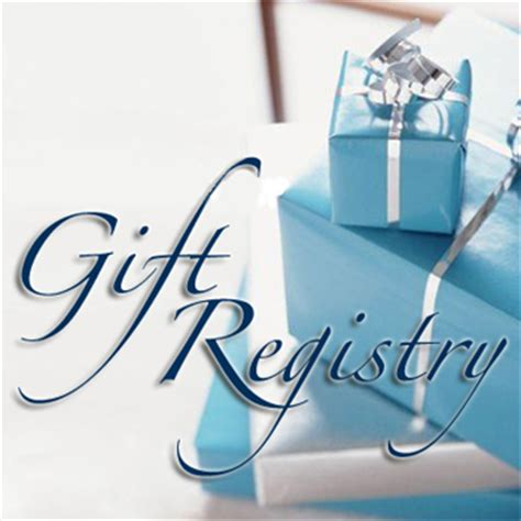 Wedding Registry Gifts by Wedding Gift Registries My Reservations Unhappybride