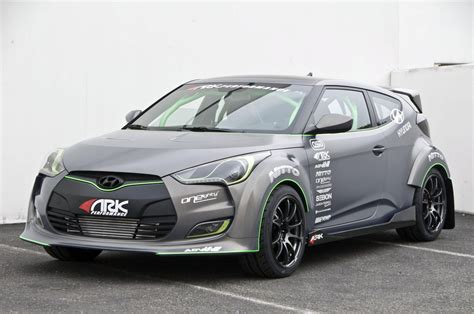 hyundai veloster turbo performance upgrades hyundai veloster turbo performance mods hyundai free