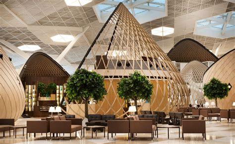 hotel all interno dell aeroporto di fiumicino azerbaijan airlines cresce 50 nell estate italiana
