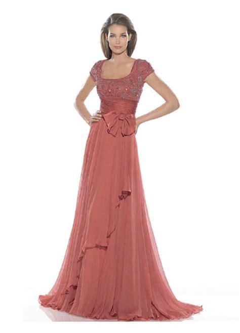 imagenes vestidos bonitos para fiestas fotos de vestidos para fiestas elegantes de noche