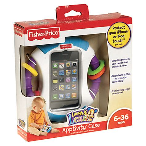 how to take apart fisher price swing fisher price apptivity case laugh learn for iphone