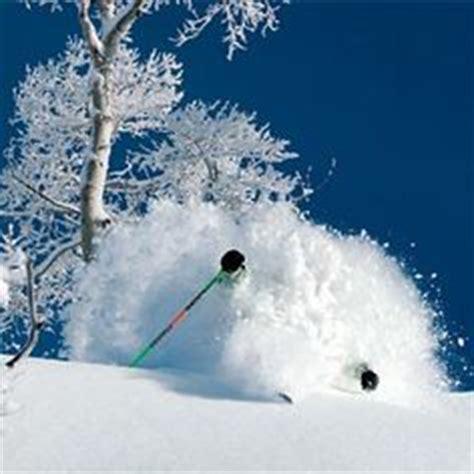 steamboat yard sale cayambe ski pack s k i skiing snowboarding snowboard