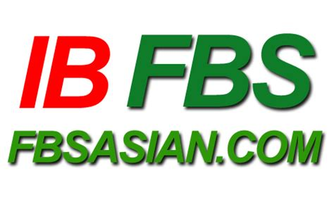 fbs asian analysis harian  maret  fbs indonesia
