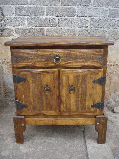 buro rustico buro r 250 stico madera de pino excelente calidad 950