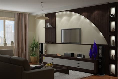 drawing room wall design 24 modern pop ceiling designs and wall pop design ideas