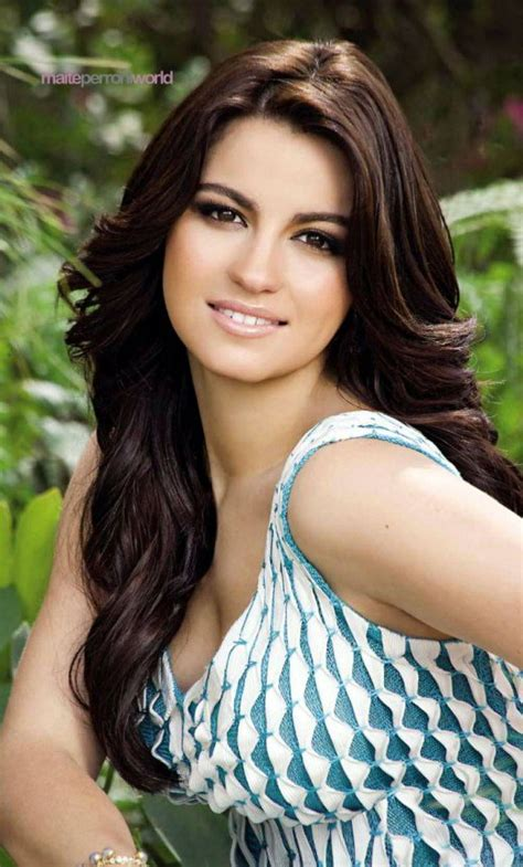 top 30 the most beautiful latinas the 10 most beautiful mexican telenovela actresses