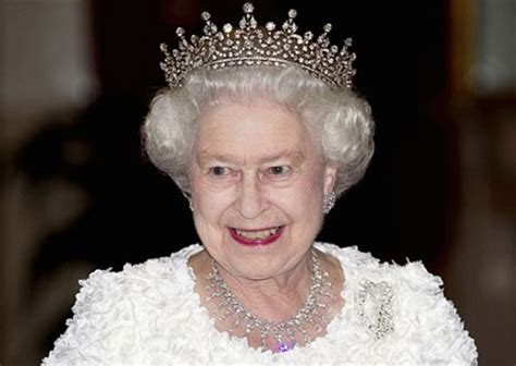 queen elizabeth 2 queen elizabeth ii turn 91 today daily guide africa