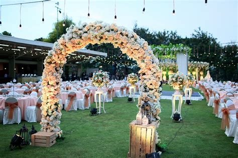 Wedding Surabaya by Wedding Decoration Di Surabaya Images Wedding Dress