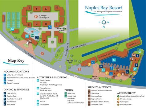 boat store naples fl location naples bay resort naples florida