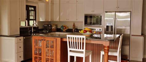 100 kitchen barnstable cape cod cabinet kitchen