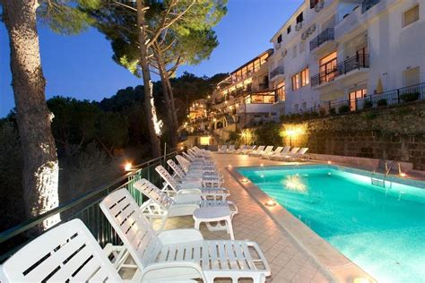 residence le terrazze sorrento residence le terrazze prices and availability