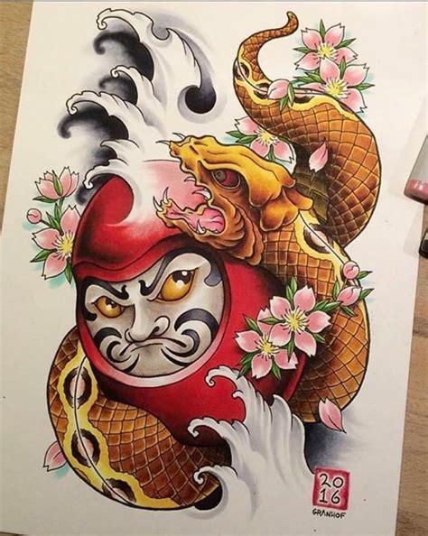 tattoo new oriental 25 best ideas about tattoo new school on pinterest new