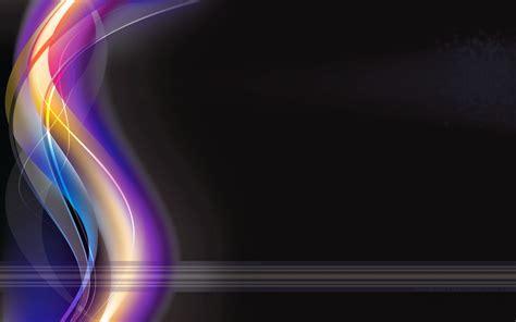 black powerpoint background powerpoint interaktif