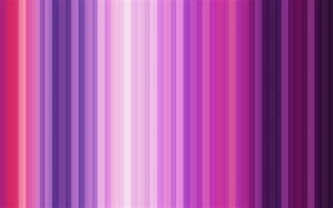 imagenes de rosas moradas wallpapers wallpapers en color violeta im 225 genes taringa