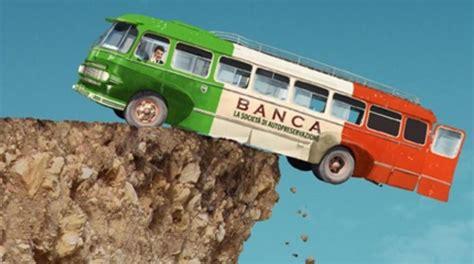 banche italiane npl la speculazione si prepara ad attaccare le banche