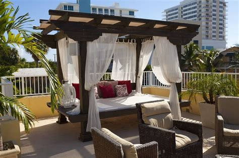 bed and breakfast fort lauderdale bed and breakfast pr 232 s de la plage de fort lauderdale 224 floride
