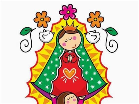 imagenes virgen maria caricatura 172 best images about porfis on pinterest search