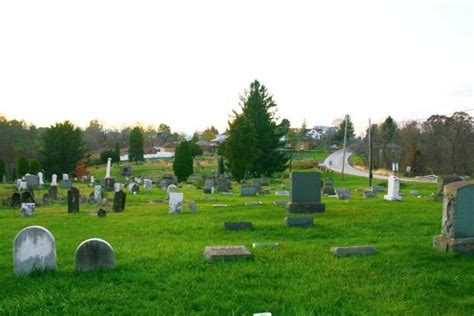 Washington County Pa Records Cemetery Washington County Pennsylvania